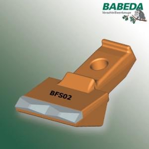 b-bfs02-bbd
