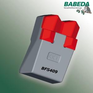b-bfs409-bbd