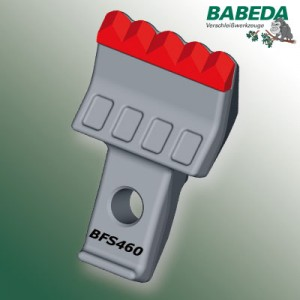 b-bfs460-bbd