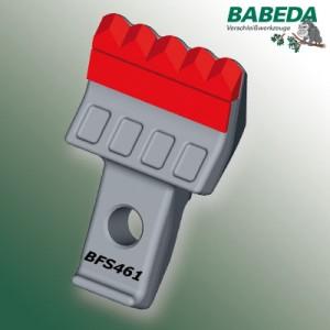 b-bfs461-bbd