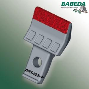 b-bfs462-p-bbd