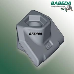 b-bfs466-bbd